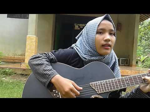 Aku Sangat Menyayangimu Souqy Band Cover By Sefa & Goprel