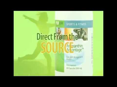MedKlinn Personal Health Solutions: Product Range