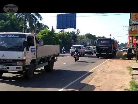 boat cargo transporting