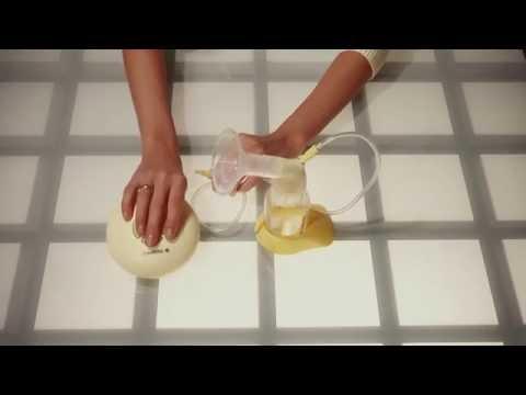 Как стерилизовать молокоотсос - интернет-магазин