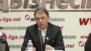 FS TO і EX UA замінять російські провайдери