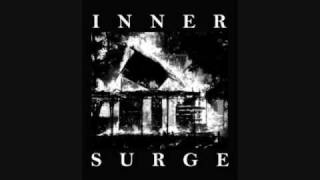 From the Depths - by Inner Surge (A song about an honour killing - sharia law)