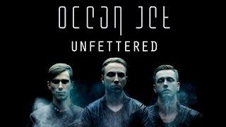Ocean Jet Unfettered