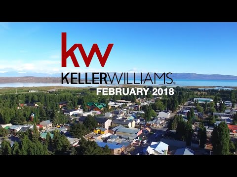 This Month at Keller Williams - February 2018