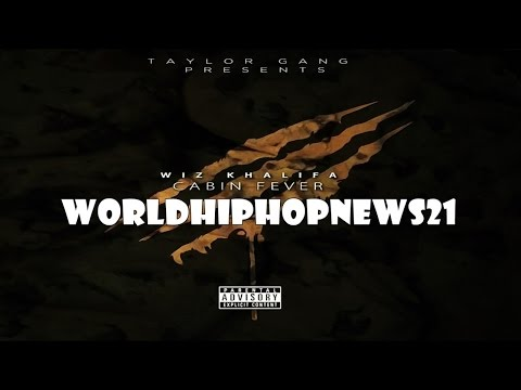 Wiz Khalifa - Call Again ft Problem & Juicy J (Cabin Fever 3)