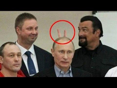Фейки звезд Фото голых русских звезд Русские