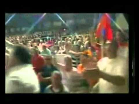 мы Армяне песня клип