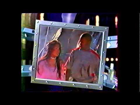 Power Rangers Dans L'Espace - Fox Kids - Promo - Dans Un Instant