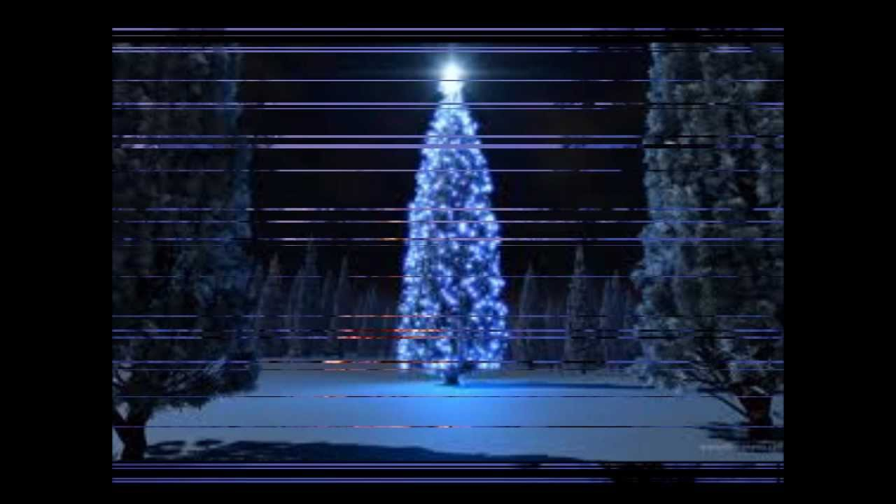 Coldplay Christmas Lights Lyrics E Traduzione In The Description Youtube