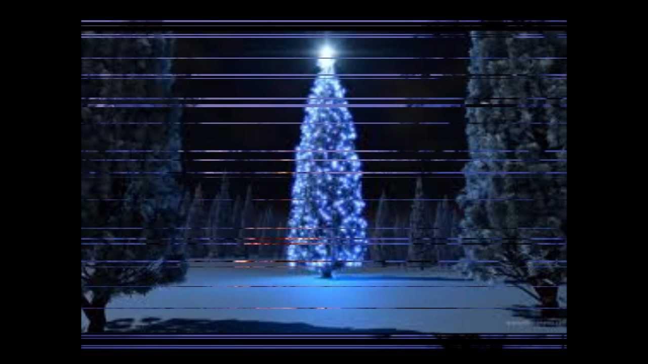 christmas lights lyrics # 13