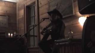 RAMBLIN JACK ELLIOTT LIVE! RARE FOOTAGE!