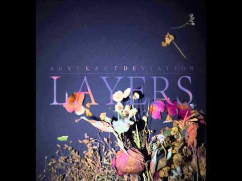 Клип Abstract Deviation - Layers