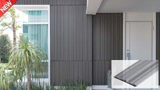 건물 외벽마감 및 인테리어 건축마감재 모데나(MODEE…