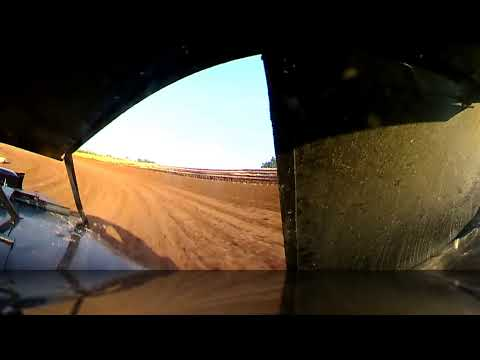 Tj Roush Motorsports Hotlaps Midway Speedway July 14 2018