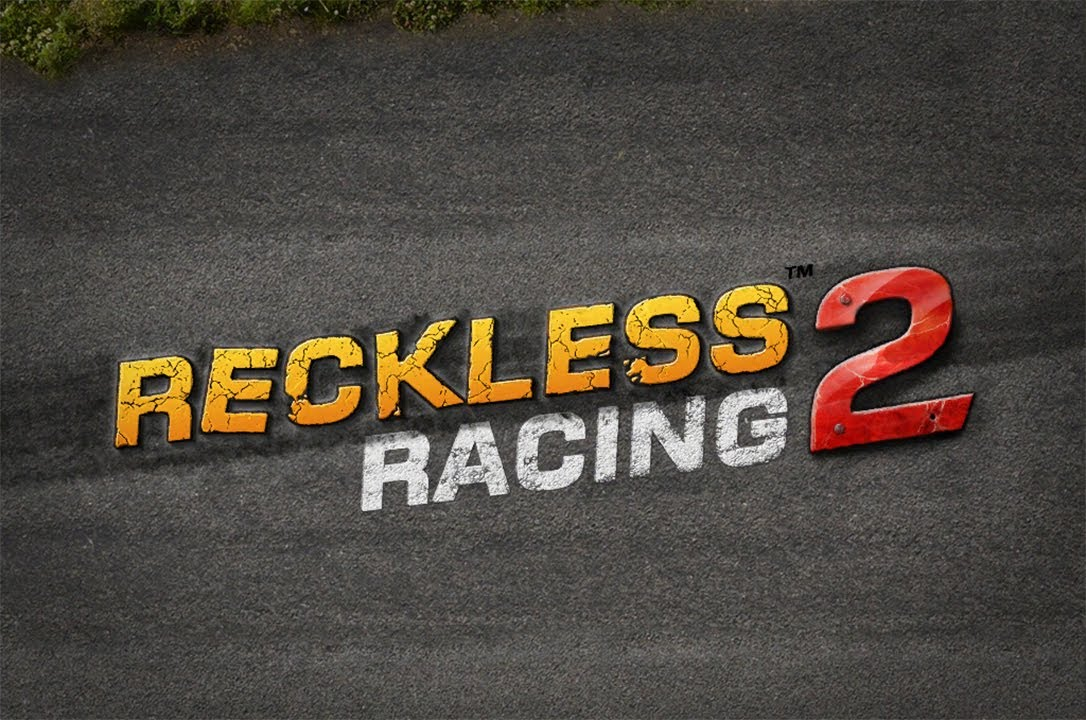 Official Reckless Racing 2 Launch Trailer