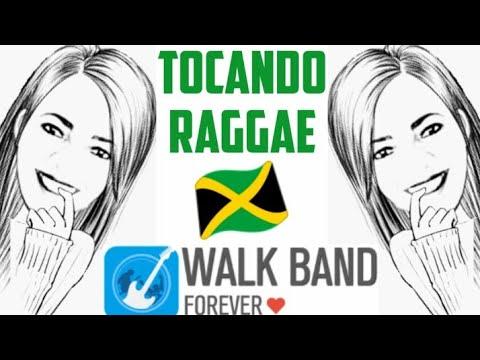 como-fazer-um-reggae-no-walk-band