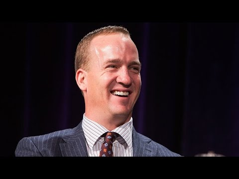 Brandon Stokley: Peyton Manning will return to 2012-2013 form?