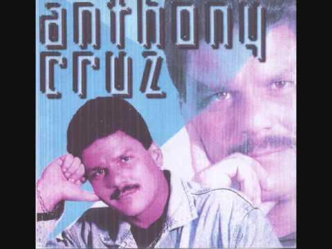 Anthony Cruz DIME COMO