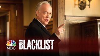 Video The Blacklist - National Security Trumps the Law (Episode Highlight) download MP3, 3GP, MP4, WEBM, AVI, FLV November 2018