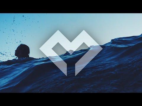 [LYRICS] SMLE - Halo (ft. Helen Tess)