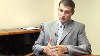 Валентин Афанасьев: на реализацию прав акционера(Для реализации прав на управление акционерным обществом, для участия в общем собрании акционеров, для полу..., 2010-08-09T21:27:55.000Z)