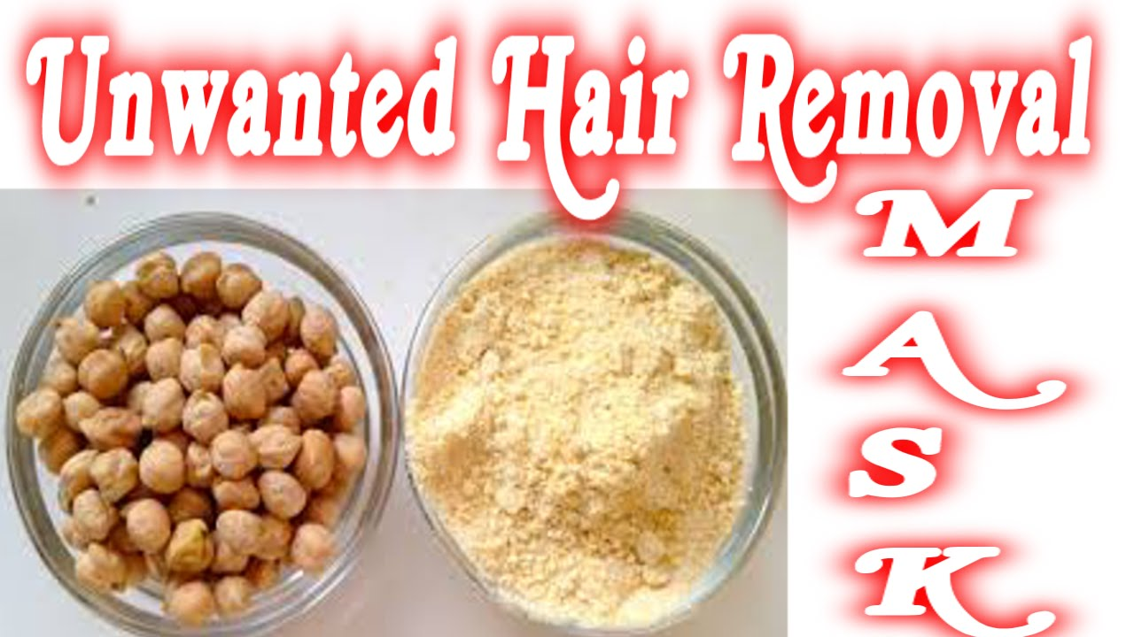 How to remove unwanted hair naturally from face, legs and hands How to remove unwanted hair naturally from face, legs and hands new foto