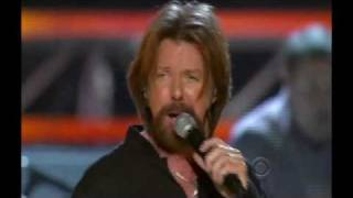Brooks & Dunn  -  My Maria