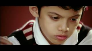 Tu dhoop h song from tare zameen par