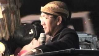 KI MANTEB SOEDARSONO-BANJARAN ABIYASA 01