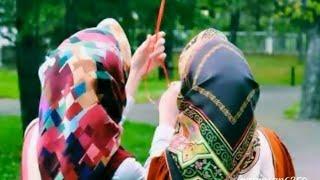 حالات واتس اب دينية عن الصداقة💙||تلاقينا بدرب الله🥰|| اناشيد اسلاميةقصيرة🕋||حالات واتساب اسلامية2020