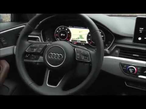 Best Rajasthani Audi Car Song YouTube - Audi car song