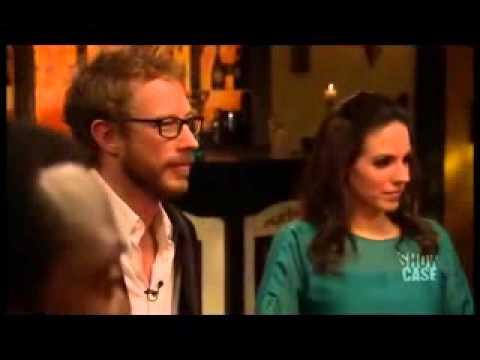 Lost Girl Season 3 PreShow