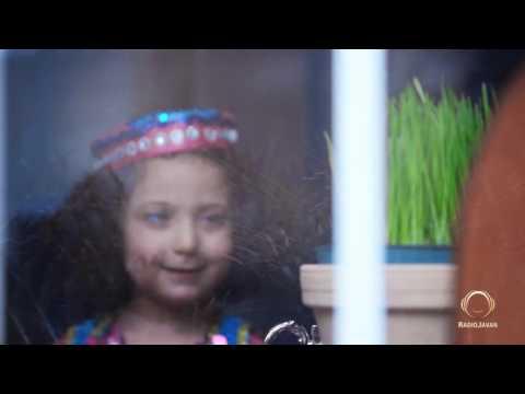 Radio Javan 'Norooz On RJ 1395' Video RadioJavan com