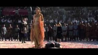 Video Gladiator : Maximus end scene full (HD) download MP3, 3GP, MP4, WEBM, AVI, FLV November 2018