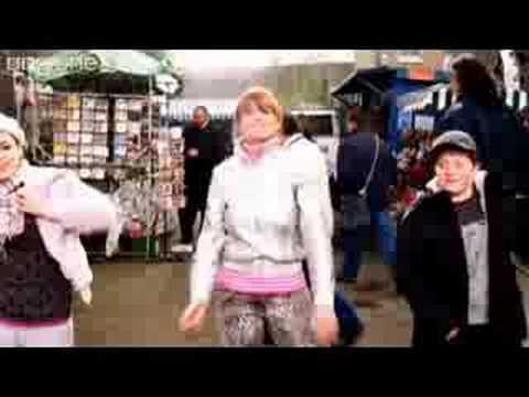 David Guetta - What I Did For Love (Lyric Video) ft Emeli Sandéиз YouTube · Длительность: 3 мин10 с