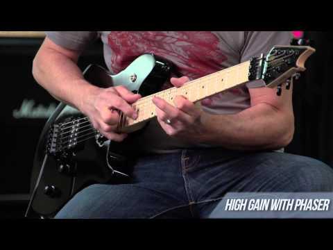 EVH Gear Wolfgang WG Standard Guitar