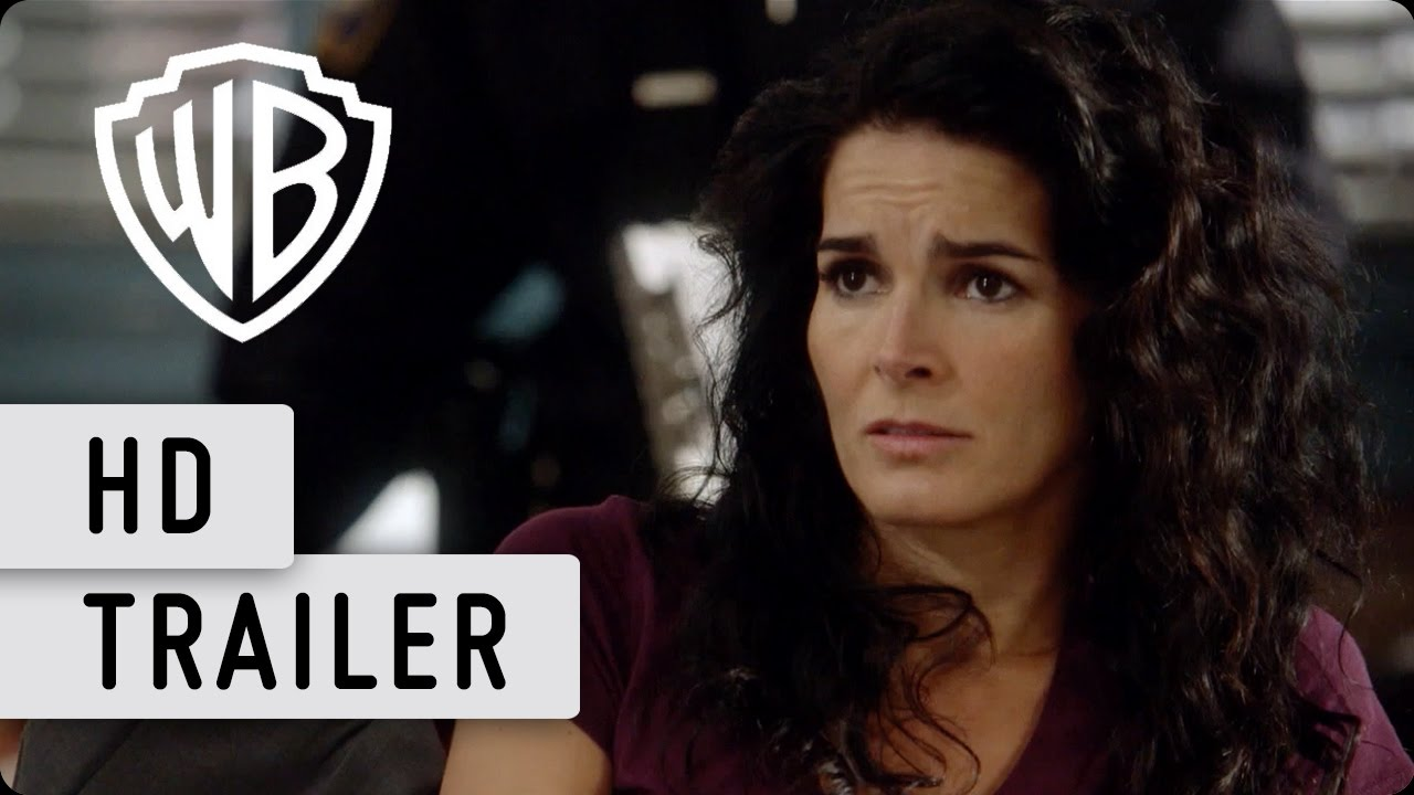 Download RIZZOLI & ISLES Staffel 6 - Trailer Deutsch HD German (2016)