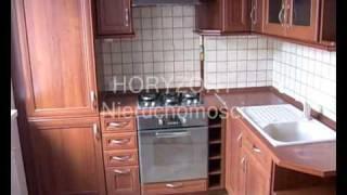 2359 - mieszkanie Bydgoszcz Górzyskowo - M4, 70m2, IIp, cegła '03 - HORYZONT