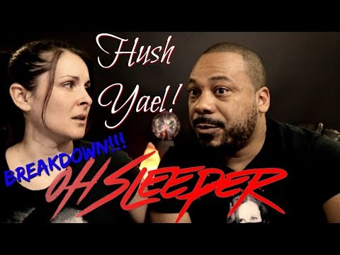 Oh sleeper hush yael free mp3 download