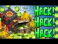 Clash of Clans Unlimited Cheat NO ROOT 2017