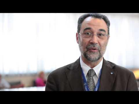 Luis Correira, IST/INOV-INESC - Tech. Univ. Lisbon, Portugal
