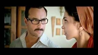 Aarakshan Movie Songs