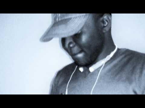DJ NDICHY venda dab(debe)