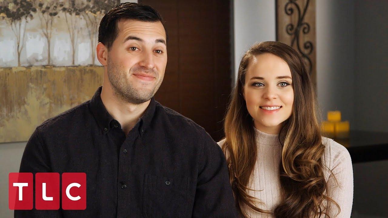 dubbel dating Duggars online gratis