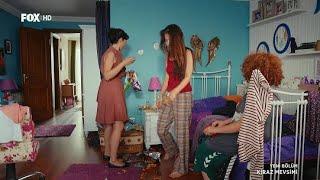 افضل 5 مسلسلات تركية رومانسية كوميدية عن الصديقات
