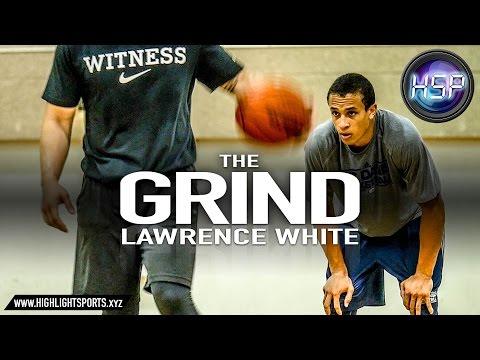 ||THE GRIND|| Lawrence White + Jordan Lopez  *EXPLICIT CONTENT*