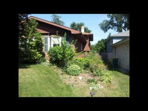 Best Fit Homes Rehab 311 N Grant Westmont IL