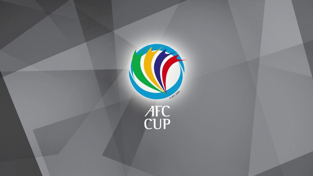 مهام آسيوية للصافرة الأردنية ضمن بطولة كأس الإتحاد