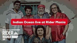 Rider Mania 2018 - Day3 - Closing Act