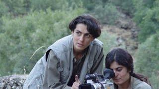 Beritan HD İzle (Kürtçe Film)